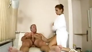 Doctor_Elena_Fuck_Older_Patient
