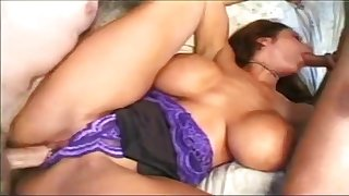 Donita Dunes Trilogy Sex