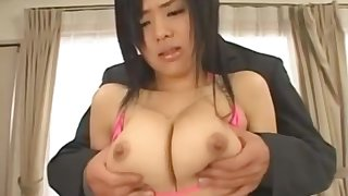 Amazing porn movie Big Tits exclusive just be worthwhile for you