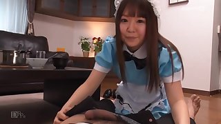 Sakura Nozomi Catwalk Poison 162 Advanced Fuck In the air School Uniform Jk